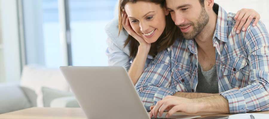 Applications en ligne jeux coquins en couple