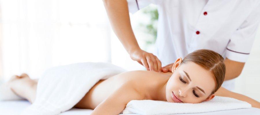 profiter d un massage erotique a Lyon